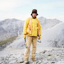 Geologic Photos of Alaska thumbnail image